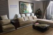Cho thuê căn hộ chung cư Dolphin Plaza 198m2, 4 phòng ngủ, full nội thất 0936388680 (Có ảnh)