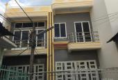 Cho thuê nhà hẻm lớn, đường Nguyễn Văn Cừ, có chiều ngang 10m (P. An Hòa, Q. Ninh Kiều)
