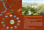 Đất nền Long Thành, Đồng Nai – Sự biến động ở nhiều phân khúc