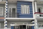 Bán nhà mới ngay ngã 5 Nguyễn Thị Tú, 4x15m, 1 lầu, Sổ hồng riêng