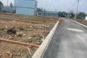 Bán đất tại đường Bình Chiểu, Phường Bình Chiểu, Thủ Đức, Hồ Chí Minh, diện tích 84m2 giá 1.75 tỷ