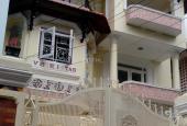 Bán nhà 2 MT Nguyễn Trọng Tuyển, Quận Phú Nhuận, 221m2, giá chỉ 26 tỷ