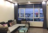 Cho thuê căn hộ 3 PN, Hoàng Anh An Tiến. Diện tích 124m2, giá thuê hấp dẫn 10.5 tr/tháng