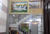 Cần bán gấp nhà đường Phạm Văn Chiêu, Phường 14, quận Gò Vấp