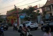 Bán đất mặt tiền đường số 8 đối diện chợ Xuân Hiệp, Linh Xuân, Thủ Đức 35tr/m2, KD buôn bán rất tốt