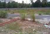 Bán đất ngay đường Tỉnh Lộ 43, P. Bình Chiểu, Thủ Đức, đất vuông vức bao đẹp