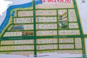 Bán đất nền dự án Sở Văn Hóa Thông Tin Quận 9, DT 240m2. Giá chỉ 28 tr/m2