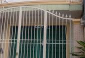 Chính chủ bán nhà 2 mặt tiền Bùi Tư Toàn, An Lạc, Bình Tân. DT 4x20m giá 2.6 tỷ thương lượng