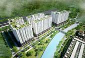 Cần bán gấp căn hộ chung cư Sunview Town, 2 phòng ngủ DT 59m2, giá 1.175 tỷ. LH: 0934 407 140