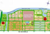 Bán đất dự án khu dân cư Nam Long, Phước Long B, quận 9