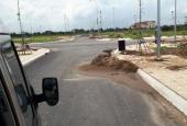Đất bao đẹp mặt tiền đường Tỉnh Lộ 43, đối diện cổng chợ Đồng An 2, P. Bình Chiểu