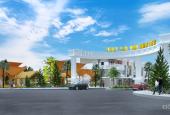 Bán đất nền dự án tại dự án khu đô thị Mỹ Gia Nam Đà Nẵng, Điện Bàn, Quảng Nam