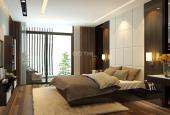 Bán gấp căn hộ tầng cao Tây Hà Tower, diện tích 119.4m2, 28 triệu/m2