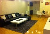 Cho thuê căn hộ chung cư Sudico CT4, 110m2, 3 phòng ngủ, full đồ, đang trống, 0907 125 562