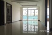 Kẹt tiền bán lỗ căn hộ Himlam Riverside Q7, view ĐB, 2PN/ 77m2, tầng cao, 2.65 tỷ. LH 0919828639