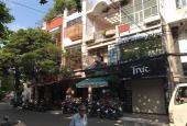 Cho thuê nhà hướng Đông mặt tiền Lý Tự Trọng giá dưới 30 triệu