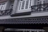 Cho thuê nhà hẻm Nguyễn Văn Cừ trên 4 phòng ngủ giá dưới 10 triệu