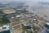 Bán đất khu dân cư Lotus Residence MT Đào Trí, Phú Thuận, giá hấp dẫn. LH: 0938.792.304