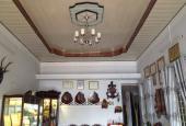 Bán nhà đẹp mặt tiền đường Nguyễn Thượng Hiền, Phường Tân An, TP Buôn Ma Thuột, giá 2,7 tỷ