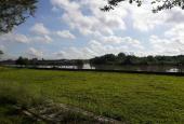 Bán đất nền Tân Cảng quận 9, an cư lí tưởng, view đẹp cạnh sông lớn
