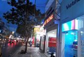 Cho thuê nhà mặt tiền Nguyễn Thị Thập, Q.7, DT: 5x25m NH 6.5m, trệt, 1 lửng
