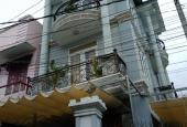 Bán nhà góc 2 mặt tiền hẻm đường 160, Tăng Nhơn Phú A, Quận 9
