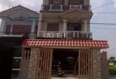 Cho thuê nhà hẻm 137, đường Hoàng Văn Thụ, 1 trệt, 3 lầu, giá 8 triệu/tháng