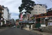 Cho thuê nhà Bùi Thị Xuân, TP. Đà Lạt