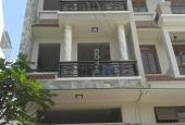 Bán nhà riêng tại đường Tân Trụ, Phường 15, Tân Bình, Hồ Chí Minh diện tích 185m2 giá 4.45 tỷ