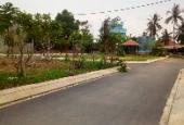 Bán gấp lô đất ngay Nguyễn Xiển Vincity, 53 m2. Giá chỉ 1.05 tỷ, sổ riêng, xây tự do LH 0934652279