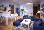 Bán căn hộ Sunview Town, tầng 11, hướng Đông Nam, đầy đủ nội thất. Liên hệ: 0935183689