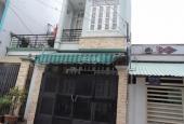 Bán nhà 2 tấm 1 sẹc An Dương Vương, An Lạc, Bình Tân DT 4x17m giá 3.4 tỷ thương lượng