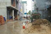 Đất nền Linh Đông, Thủ Đức kề Phạm Văn Đồng, Bình Thạnh, 29 tr/m2: 64m2: 1,856 tỷ giá rẻ đẹp SHR