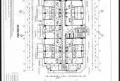 Chung cư N07 Dịch Vọng, 59.29m2 - 79.45m2 chỉ với 26 tr/m2 nhận nhà ở ngay. LH: 0906.223.891