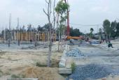 Sắp mở bán dự án Mỹ Gia cạnh Cocobay, bãi tắm Viêm Đông đầu tư sinh lời nhanh