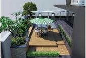 Bán căn hộ chung cư Quang Thái, Tân Phú, Sài Gòn, diện tích 135m2, giá 1.5 tỷ