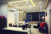 Cho thuê căn hộ La Casa, Phú Mỹ Hưng 2PN, nội thất cao cấp, giá thuê chỉ 10,5tr/th. LH: 0911110304