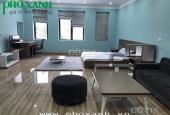 Cho thuê căn hộ và mặt bằng kinh doanh tại Vincom đầy đủ tiện nghi Hải Phòng, LH 0902081836