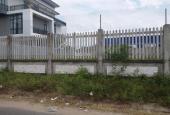 Bán đất tại đường Lê Văn Mến, Phường Hòa Minh, Liên Chiểu, Đà Nẵng diện tích 378m2 giá 11.2 tr/m2