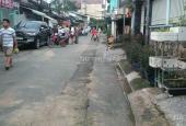 Bán nhà cấp 4 đường 385, Tăng Nhơn Phú A, Q9 gần CĐ Tài Chính Hải Quan
