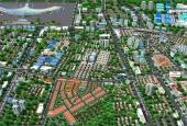Đất dự án mặt tiền đường ĐT 769 - Đường vào sân bay quốc tế Long Thành