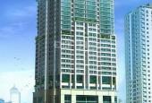 Mở bán sàn văn phòng, TT thương mại dự án đắc địa Đống Đa, tòa Petrowaco. LH 0913572439
