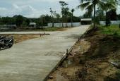 Mở bán dự án Ba Trại, liền kề trung tâm Dương Đông. Chiết khấu hấp dẫn