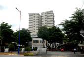 Cần bán căn hộ TDH Phước Long 2PN - Giá 1,2 tỷ, LH 0975458377 - 0908757619