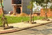 Lô đất 54m2 ngay đường Nguyễn Xiển, Trường Thạnh, dân đông, sổ riêng. LH 0934652279