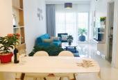 Bán căn hộ chung cư tại Thủ Đức, Hồ Chí Minh diện tích khoảng 70m2 giá chỉ TT từ 650 triệu/1 căn