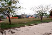 Giá 455 triệu - Đất KCN Mỹ Phước 3 gần công ty, nhà máy đang hoạt động