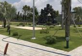 Bán lô góc 2 MT đường 12m giá 15,6 tr/m2 Linh Xuân, quận Thủ Đức, thổ cư 100%, SRH. LH: 0909900596