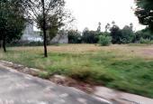Chính chủ gửi bán 3 nền đất trong khu dân cư sầm uất Mỹ Phước 3 giá từ 490 triệu