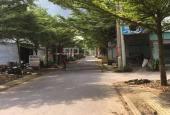 Bán đất nền dự án tại đường Hàm Nghi, Xã Tam Phước, Biên Hòa, Đồng Nai diện tích 100m2 giá 400 Tr